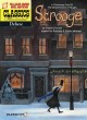 "Classics Illustrated Deluxe 9: Scrooge ""A Christmas Carol & A Remembrance of Mugby"" (Hardcover Book) at Sears.com"