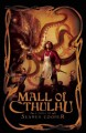 The Mall of Cthulhu (Paperback Book) at Sears.com