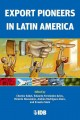 Export Pioneers in Latin America (Paperback Book) at Sears.com