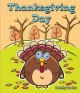 Thanksgiving Day (Paperback Book) at Sears.com