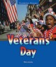 Celebrating Veterans Day (Paperback Book) at Sears.com