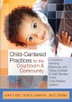 Child-Centered Practices for the Courtroom and Community: A Guide to Working Effectively with Young Children and Their Families in the Child Welfare System (Paperback Book) at Sears.com