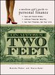 On My Own Two Feet: A Modern Girl's Guide to Personal Finance (Paperback Book) at Sears.com