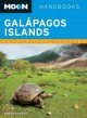 Moon Handbooks Galapagos Islands (Paperback Book) at Sears.com