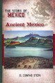 Ancient Mexico (Library Book) at Sears.com
