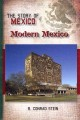 Modern Mexico (Library Book) at Sears.com
