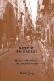Return to Naples: My Italian Bar Mitzvah and Other Discoveries (Paperback Book) at Sears.com