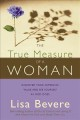 The True Measure of a Woman (Paperback Book) at Sears.com