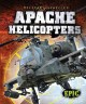 Apache Helicopters (Library Book) at Sears.com