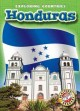 Honduras (Library Book) at Sears.com