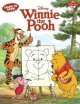 Learn to Draw Disney Winnie the Pooh (Paperback Book) at Sears.com