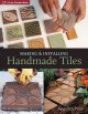 Making & Installing Handmade Tiles (Paperback Book) at Sears.com