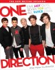 One Direction: What Makes You Beautiful (Paperback Book) at Sears.com