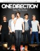 One Direction: Take Me Home (Paperback Book) at Sears.com
