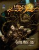 Into the Haunted Forest: Gamemastery Module Tc1 Treasure Chest Adventure (Paperback Book) at Sears.com