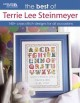 The Best of Terrie Lee Steinmeyer (Paperback Book) at Sears.com