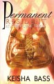 Permanent Resident at the Purse Table (Paperback Book) at Sears.com