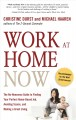 Work at Home Now: The No-Nonsense Guide to Finding Your Perfect Home-Based Job, Avoiding Scams, and Making a Great Living (Paperback Book) at Sears.com