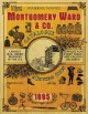 Montgomery Ward & Co. Catalogue and Buyers' Guide 1895 (Paperback Book) at Sears.com