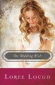 The Wedding Wish (Paperback Book) at Sears.com