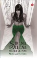 Sirena Selena vestida de pena / Sirena Selena Dressed of Sorrow (Paperback Book) at Sears.com