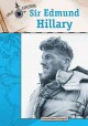 Sir Edmund Hillary (Library Book) at Sears.com