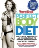 Women's Health Perfect Body Diet: The Ultimate Weight Loss and Workout Plan to Drop Stubborn Pounds and Get Fit for Life (Paperback Book) at Sears.com