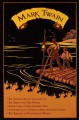 Mark Twain: Five Novels (Hardcover Book) at Sears.com