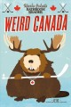 Uncle John's Bathroom Reader, Weird Canada (Paperback Book) at Sears.com
