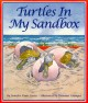 Turtles In My Sandbox (Paperback Book) at Sears.com