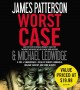 Worst Case (Compact Disc Book) at Sears.com