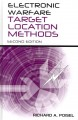 Electronic Warfare Target Location Methods (Hardcover Book) at Sears.com