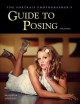 The Portrait Photographer's Guide to Posing (Paperback Book) at Sears.com