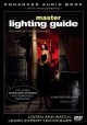 Master Lighting Guide for Portrait Photographers (DVD-ROM Book) at Sears.com