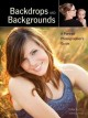 Backdrops and Backgrounds: A Portrait Photographer's Guide (Paperback Book) at Sears.com