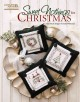 Sweet Nothings for Christmas (Paperback Book) at Sears.com