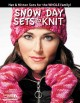 Snow Day Sets to Knit: Hat & Mitten Sets for the Whole Family! (Paperback Book) at Sears.com
