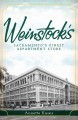 Weinstock's: Sacramento's Finest Department Store (Paperback Book) at Sears.com