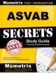 ASVAB Secrets Study Guide: ASVAB Test Review for the Armed Services Vocational Aptitude Battery (Paperback Book) at Sears.com