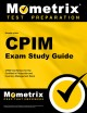 Secrets of the CPIM Exam: CPIM Test Review for the Certified in Production and Inventory Management Exam (Paperback Book) at Sears.com