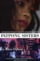 Patpong Sisters: An American Woman's View of the Bangkok Sex World (Paperback Book) at Sears.com