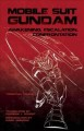 Mobile Suit Gundam (Paperback Book) at Sears.com