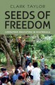 Seeds of Freedom: Liberating Education in Guatemala (Hardcover Book) at Sears.com