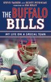 The Buffalo Bills: My Life on a Special Team (Hardcover Book) at Sears.com