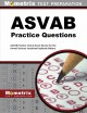 ASVAB Practice Questions: ASVAB Practice Tests & Exam Review for the Armed Services Vocational Aptitude Battery (Paperback Book) at Sears.com