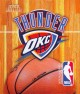 Oklahoma City Thunder (Library Book) at Sears.com
