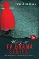 Writing the TV Drama Series: How to Succeed As a Professional Writer in TV (Paperback Book) at Sears.com