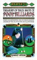 Byrne's Treasury of Trick Shots in Pool and Billiards (Hardcover Book) at Sears.com