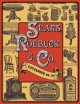 Sears, Roebuck & Co. Catalogue No. 114 (Paperback Book) at Sears.com