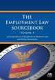The Employment Law Sourcebook: A Compendium of Employment-Related Laws and Policy Documents (Paperback Book) at Sears.com